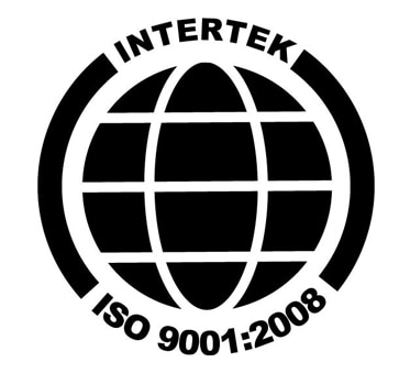 ISO 9001:2008 (Quality Management)