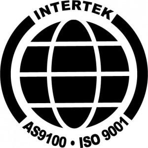AS9100-black111