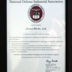 Certifications - 2