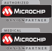 microchipdp-300x148