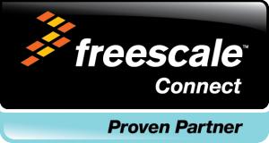 FSL_Connect_ProvenPrtnr_Logo