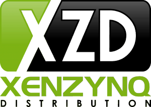 Xen Zynq Distribution