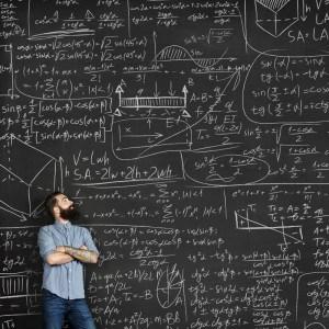 mathematicalproof_square