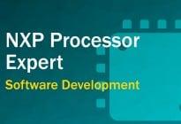 NXP-processor-expert-feature