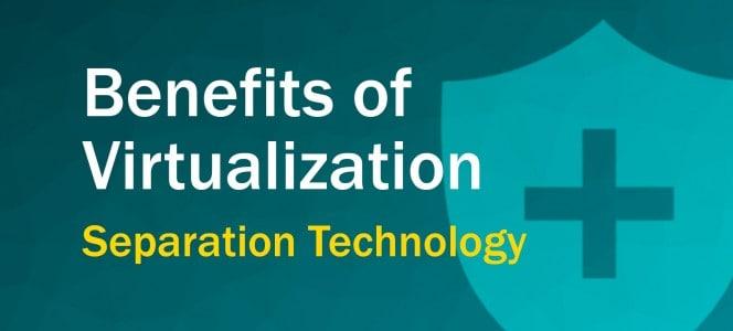 benefits-of-virtualization-feature
