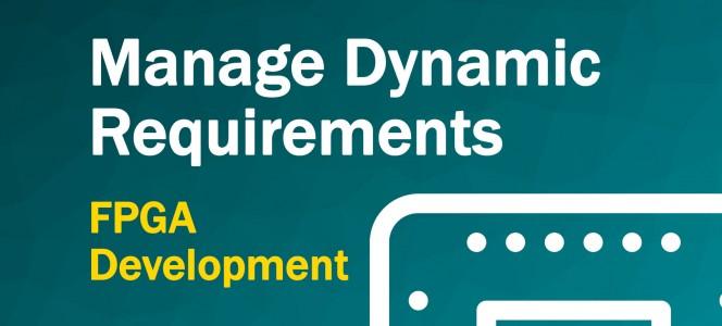 manage-dynamic