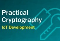 practical-cryptography-feature