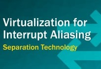 virtualization-for-int-alias-feature