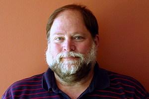 Gary Kersting