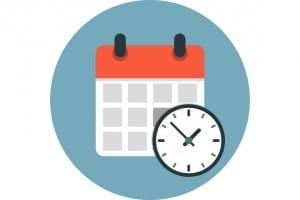 work-life-integration-calendar2