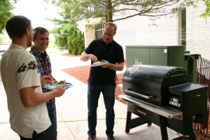 work-life-integration_grill