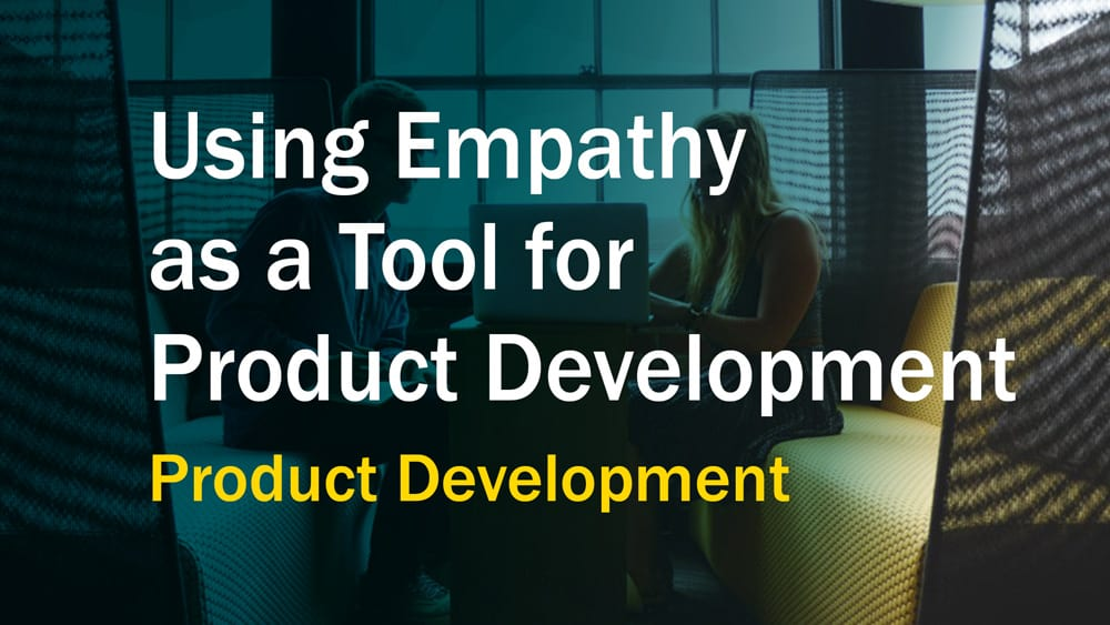 a psychological analysis of the development of the empathy in humans The neurodevelopment of empathy in humans  among the psychological processes that  analysis of fox na (1994): the development of.