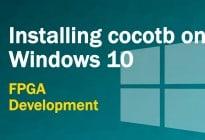 cocotb-windows-10