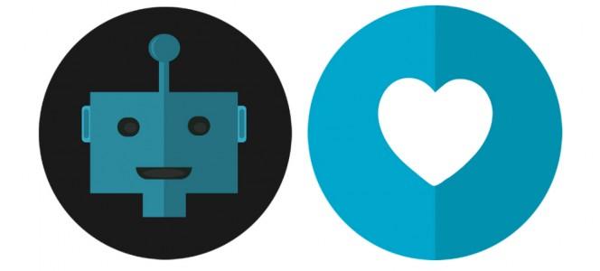 empathy icons2
