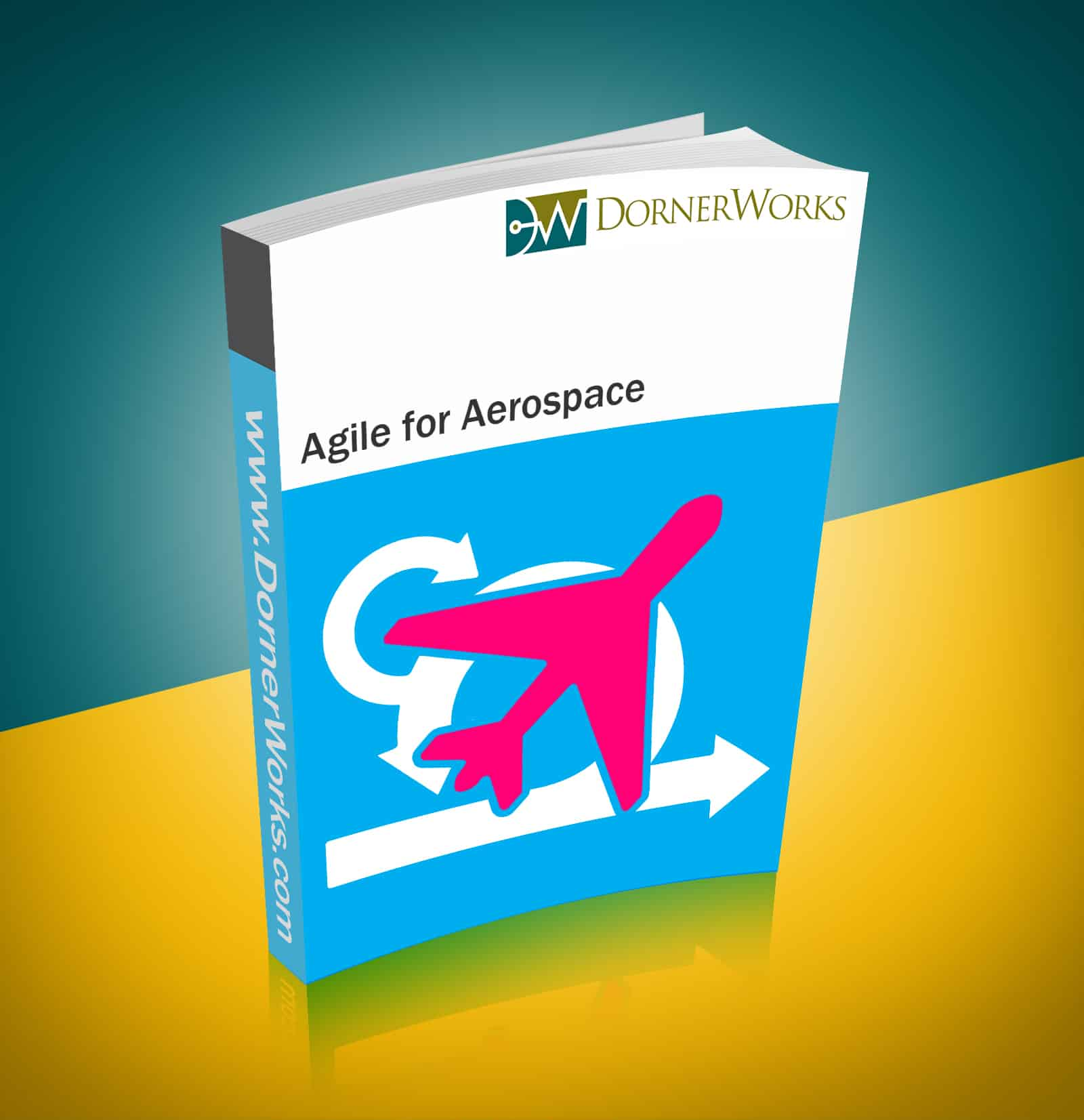 Agile for Aerospace