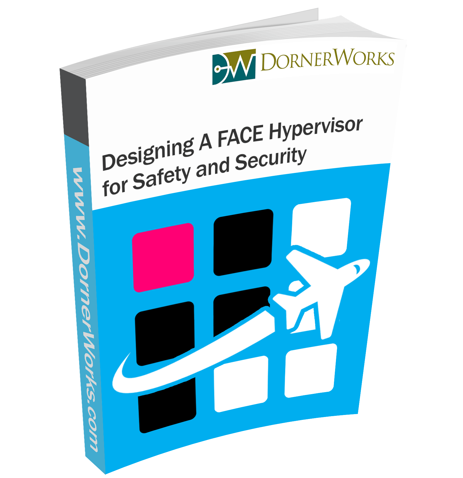 Designing A Future Airborne Capability Environment (FACE) Hypervisor for Safety and Security