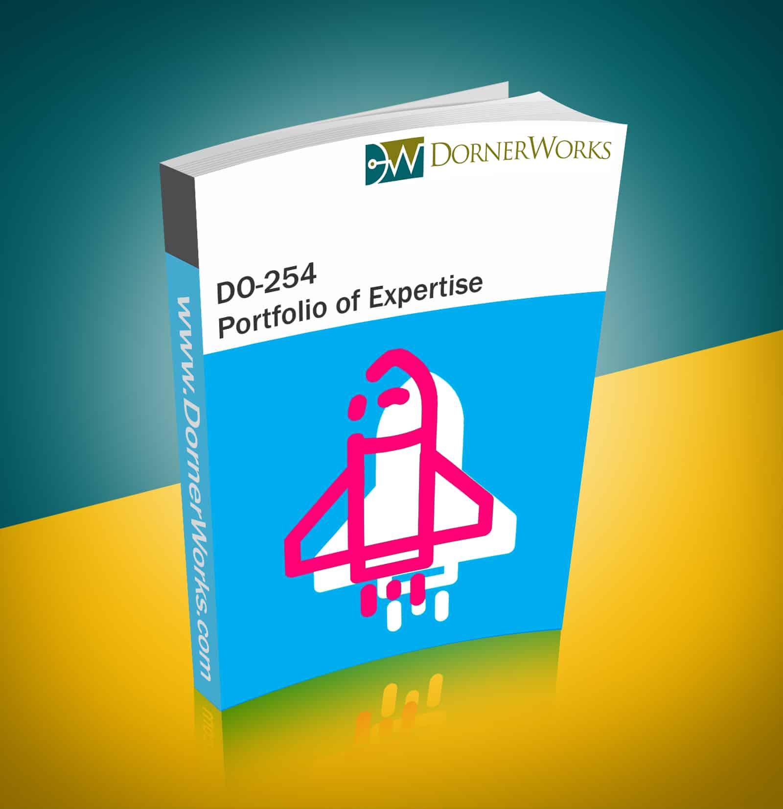 DornerWorks DO-254 Portfolio