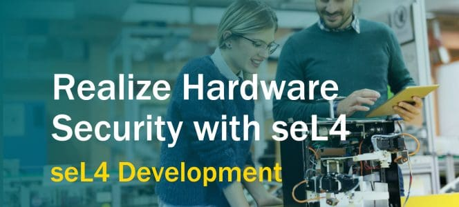 Port seL4 to Xilinx Zynq MPSoC for Extreme Hardware Security