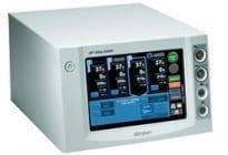 MultiGen™ Radiofrequency Generator
