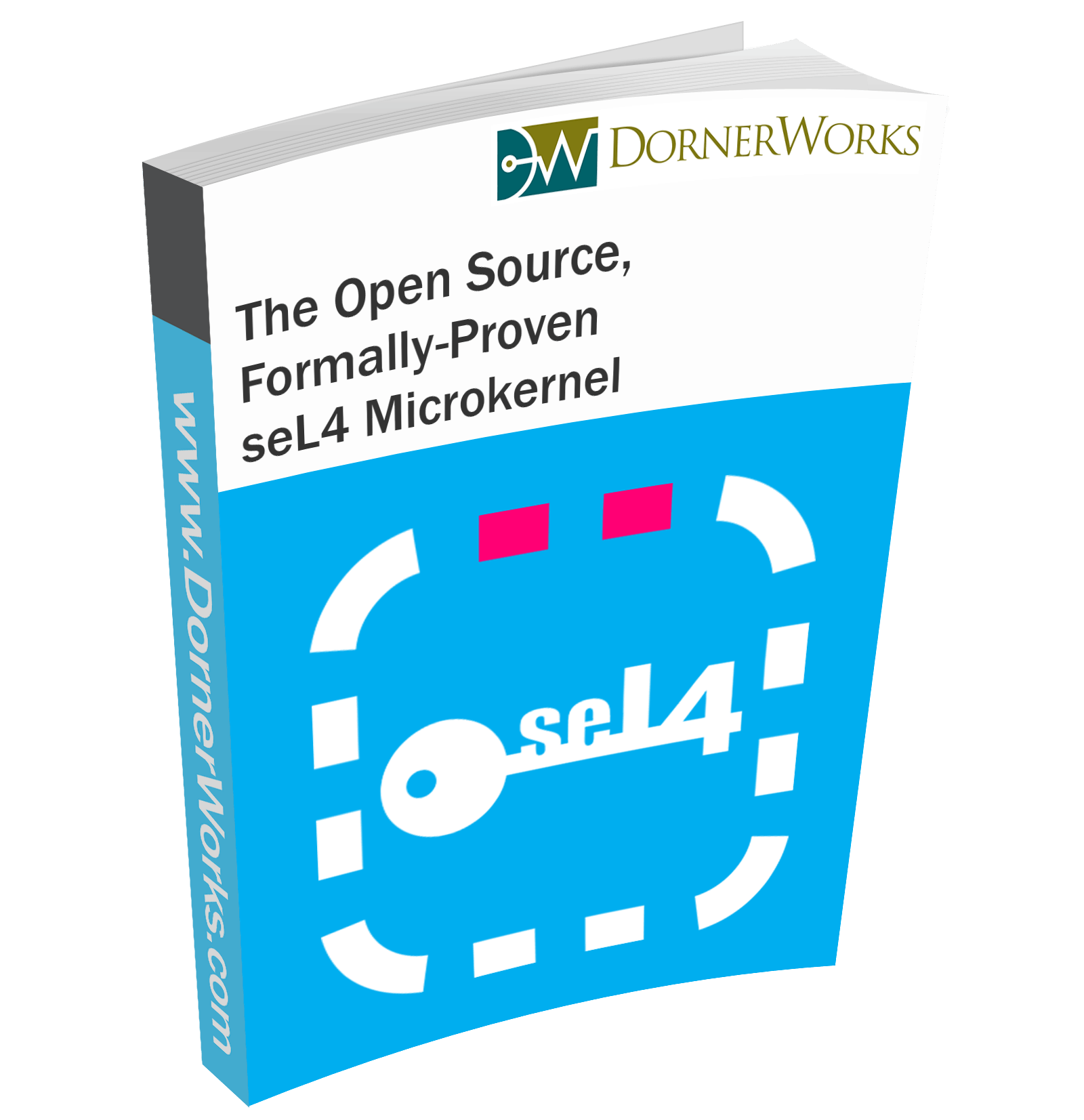 The Open Source, Formally-Proven seL4 Microkernel: Considerations for Use in Avionics