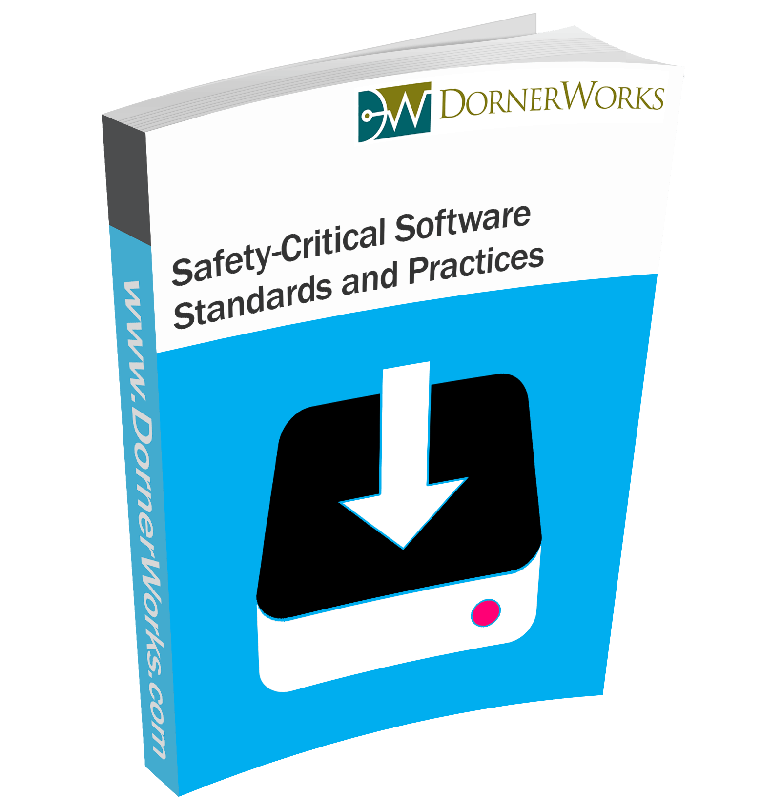 Safety-Critical Software Standards and Practices