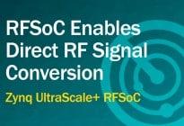 RFSoC-teaser