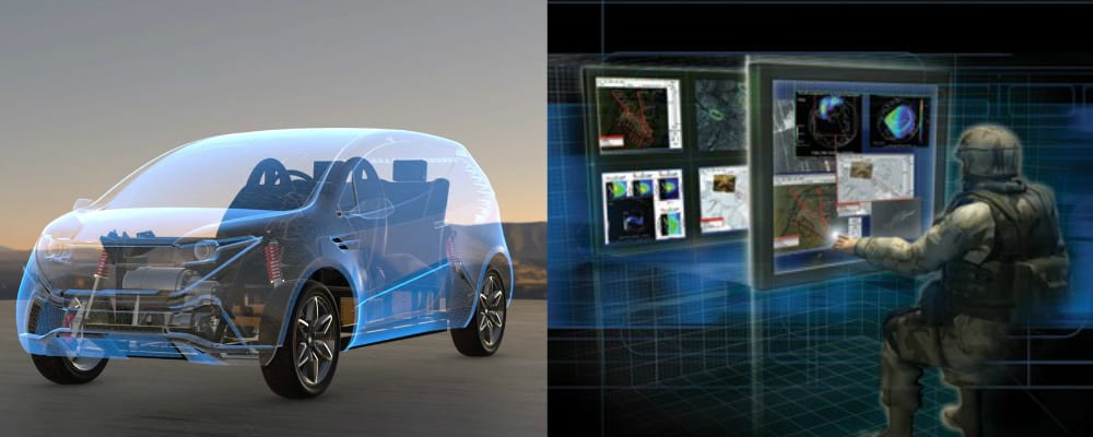 The Zynq ultraScale+ SOM from DornerWork could enable the technology for autonomous vehicles and machines.
