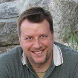 Lance Hilbelink