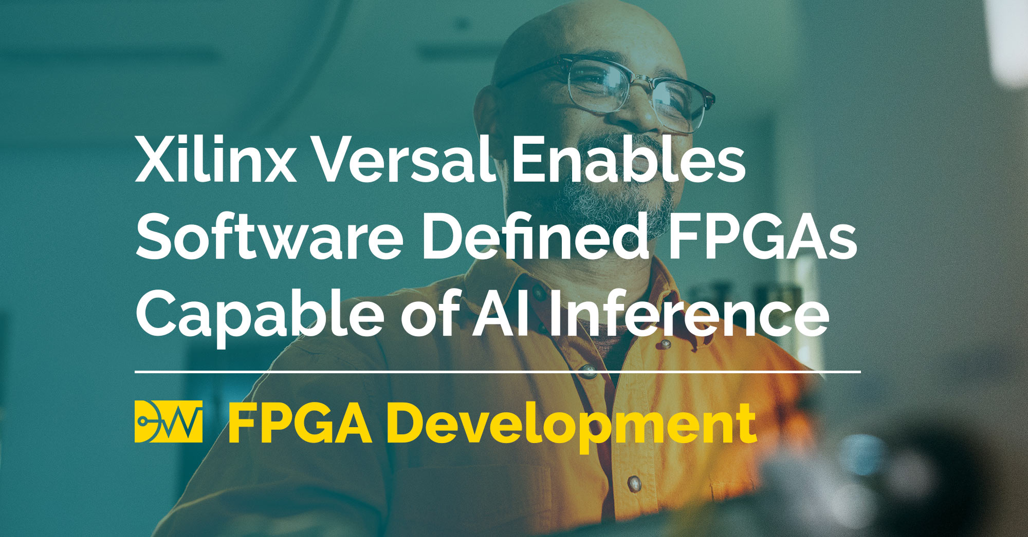 Xilinx is Expanding the Boundaries of FPGA Acceleration with