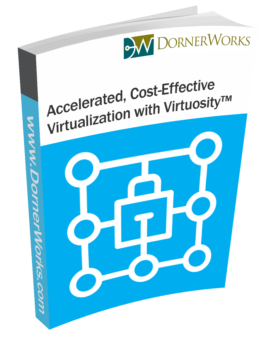 Accelerated, Cost-Effective Development: Embedded Virtualization with Virtuosity