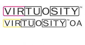 View Virtuosity Hypervisor