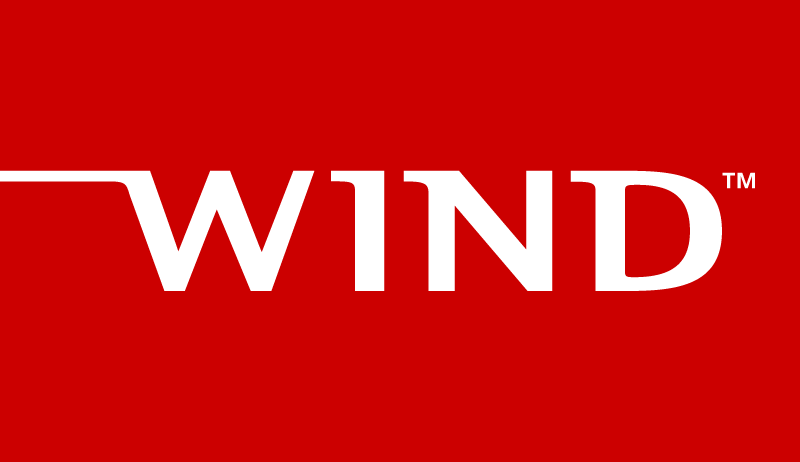 WIND-Logo-Red-Small-Screen