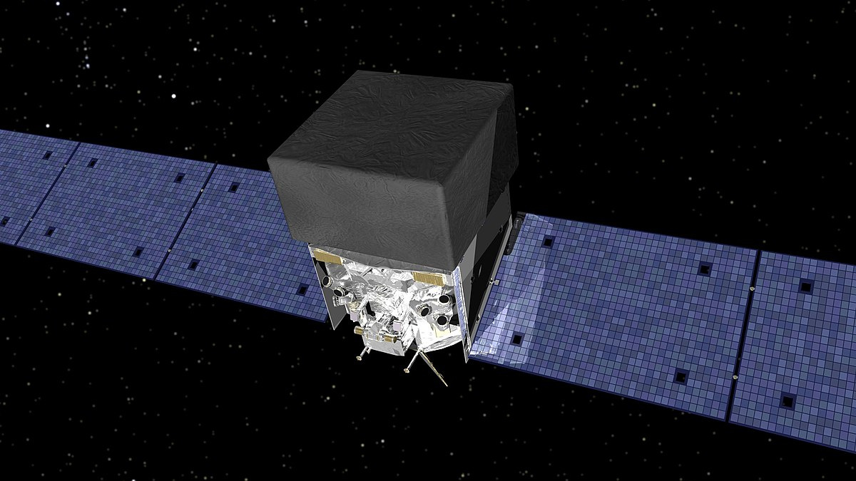 RTEMS Is Being Used in NASA and ESA Missions, and Now It