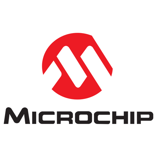 DornerWorks works with MicroChip