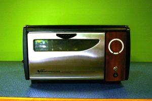 IoT Coffee Roaster5