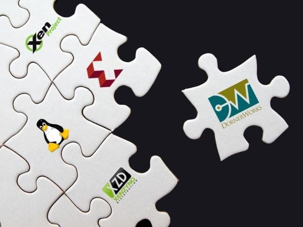DW puzzle