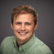 Nate Bowen