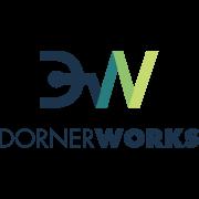 DornerWorks Ltd.
